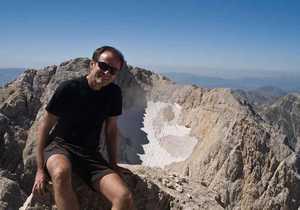 calderone 2011 Enrico Rovelli