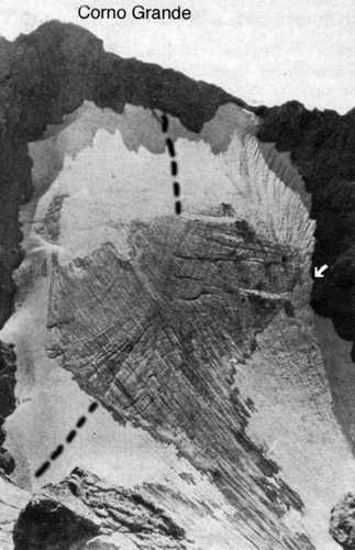 calderone_1930